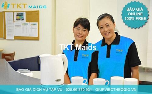 Top 10 dịch vụ giặt rèm cửa chuyên nghiệp & giá tốt ở TPHCM