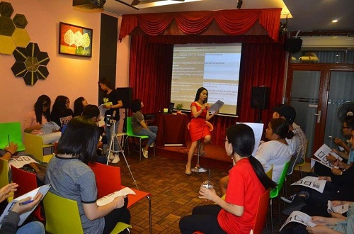 top-10-giao-vien-day-ielts-gioi-co-tieng-tai-tphcm-2