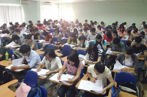 top-10-giao-vien-day-ielts-gioi-co-tieng-tai-tphcm-3
