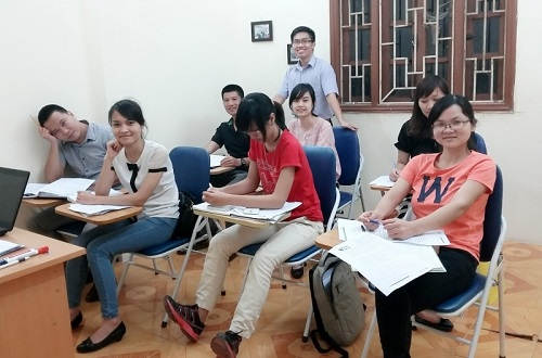 top-10-giao-vien-day-ielts-gioi-co-tieng-tai-tphcm-6
