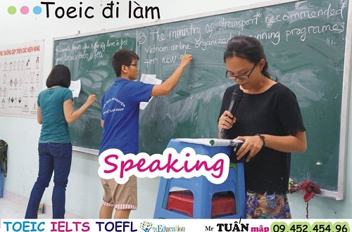 top-10-giao-vien-day-ielts-gioi-co-tieng-tai-tphcm-8