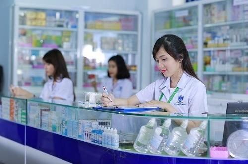 Top 10 hệ thống nhà thuốc lớn & uy tín tại TPHCM