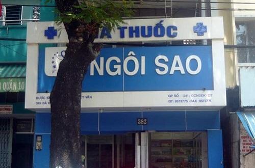 top-10-he-thong-nha-thuoc-lon-uy-tin-tai-tphcm-3