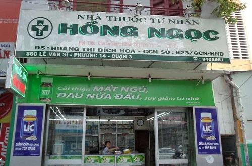 top-10-he-thong-nha-thuoc-lon-uy-tin-tai-tphcm-5