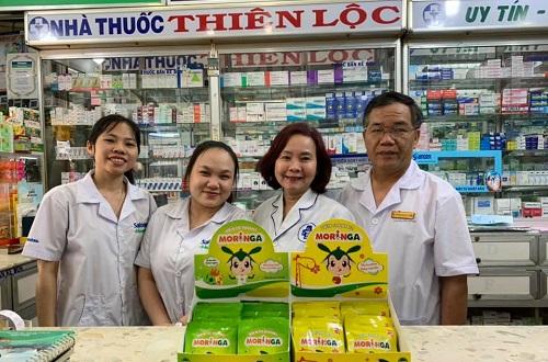 top-10-he-thong-nha-thuoc-lon-uy-tin-tai-tphcm-7