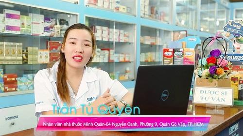top-10-he-thong-nha-thuoc-lon-uy-tin-tai-tphcm-8