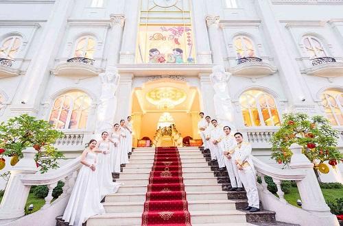 top-10-nha-hang-tiec-cuoi-sang-trong-gia-tot-tai-tphcm-5