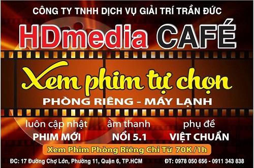 top-10-phong-chieu-phim-hd-rieng-le-gia-tot-nhat-tai-tp-hcm-4