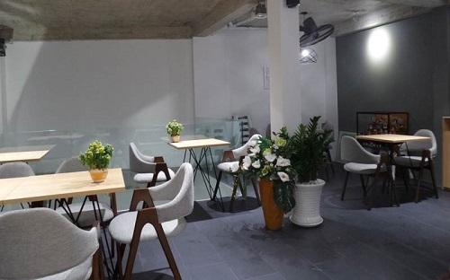 top-10-quan-cafe-dep-yen-tinh-nhat-tai-q-phu-nhuan-1