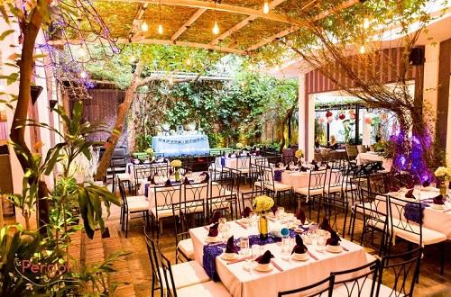 top-10-quan-cafe-dep-yen-tinh-nhat-tai-q-phu-nhuan-10