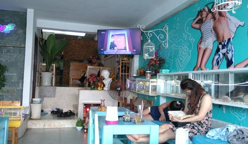 top-10-quan-cafe-dep-yen-tinh-nhat-tai-q-phu-nhuan-2