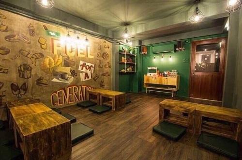 top-10-quan-cafe-dep-yen-tinh-nhat-tai-q-phu-nhuan-3