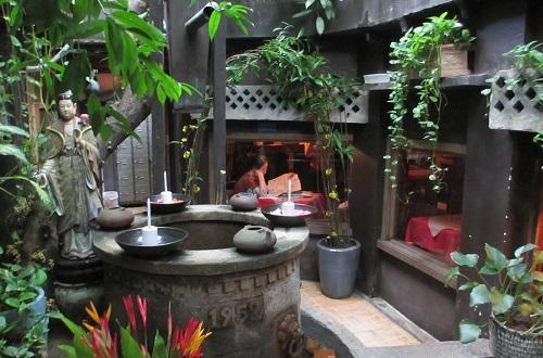 top-10-quan-cafe-dep-yen-tinh-nhat-tai-q-phu-nhuan-4