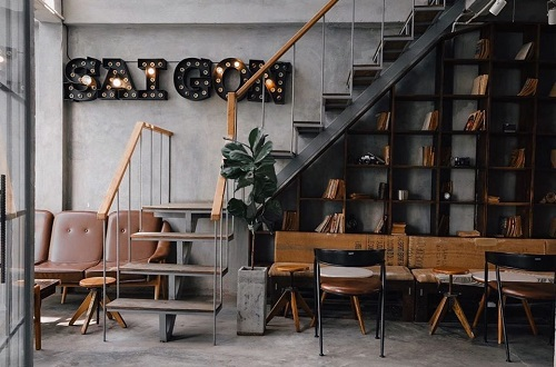 top-10-quan-cafe-dep-yen-tinh-nhat-tai-q-phu-nhuan-6