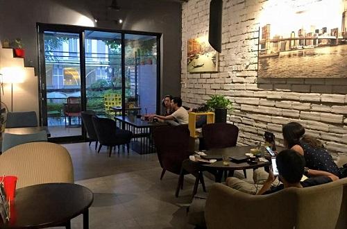 top-10-quan-cafe-dep-yen-tinh-nhat-tai-q-phu-nhuan-8