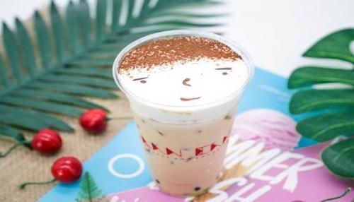 top-10-quan-cafe-dep-yen-tinh-nhat-tai-q-phu-nhuan-9