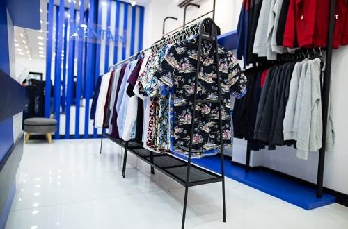 Top 10 Shop áo thun Nam tay lỡ đẹp nhất tại TPHCM