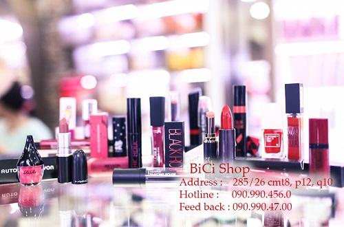 top-10-shop-ban-my-pham-han-quoc-chinh-hang-tai-tphcm-6