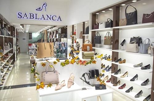 Top 10 shop bán túi xách nữ đẹp & rẻ nhất tại TPHCM