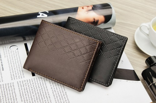 Top 10 Shop bán ví da đẹp và tốt nhất tại TPHCM