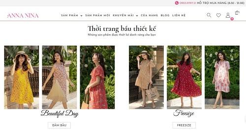 top-10-shop-dam-bau-dep-gia-tot-hang-dau-tai-tphcm-2