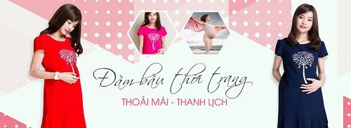 top-10-shop-dam-bau-dep-gia-tot-hang-dau-tai-tphcm-5