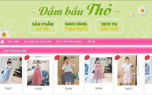 top-10-shop-dam-bau-dep-gia-tot-hang-dau-tai-tphcm-8