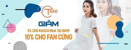 top-10-shop-dam-bau-dep-gia-tot-hang-dau-tai-tphcm-9