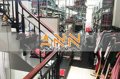 top-10-shop-quan-ao-vnxk-du-xin-nhat-tai-tphcm-3