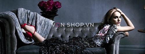 top-10-shop-quan-ao-vnxk-du-xin-nhat-tai-tphcm-5