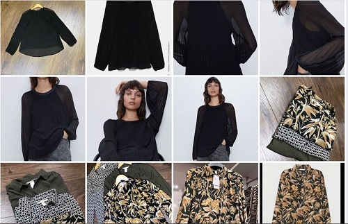 Moonshop–áo quầnxuất khẩu tphcm