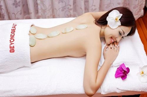 Top 10 Spa tắm trắng hiệu quả tốt nhất tại TPHCM
