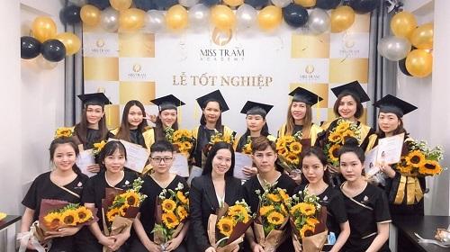 top-10-trung-tam-dao-tao-spa-tot-nhat-tai-tphcm-7