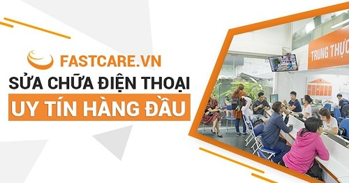 top-10-trung-tam-sua-chua-dien-thoai-uy-tin-tai-tphcm-1-1