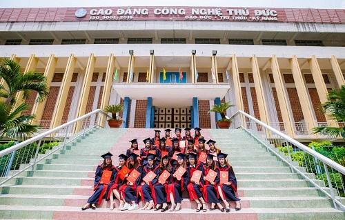 top-10-truong-cao-dang-tot-va-uy-tin-nhat-tai-tphcm-1