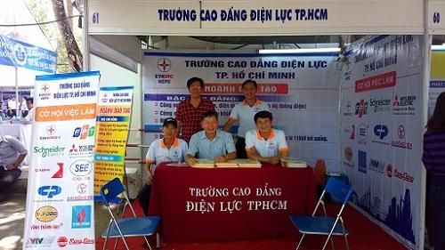 top-10-truong-cao-dang-tot-va-uy-tin-nhat-tai-tphcm-10