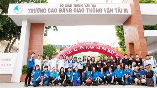 top-10-truong-cao-dang-tot-va-uy-tin-nhat-tai-tphcm-2