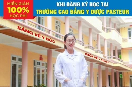 top-10-truong-cao-dang-tot-va-uy-tin-nhat-tai-tphcm-8