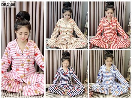 top-10-xuong-may-do-bo-nu-dep-gia-re-nhat-tai-tphcm-2