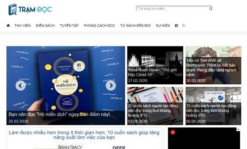 top-12-trang-web-doc-sach-online-mien-phi-tot-nhat-10