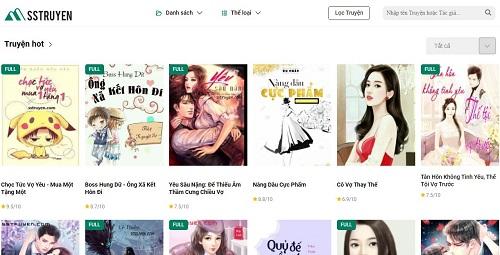 top-12-trang-web-doc-sach-online-mien-phi-tot-nhat-11