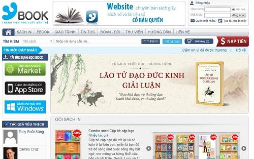 top-12-trang-web-doc-sach-online-mien-phi-tot-nhat-12