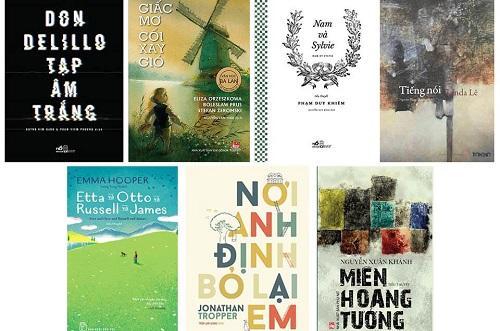 top-12-trang-web-doc-sach-online-mien-phi-tot-nhat-3