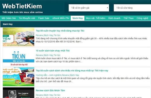top-12-trang-web-doc-sach-online-mien-phi-tot-nhat-6