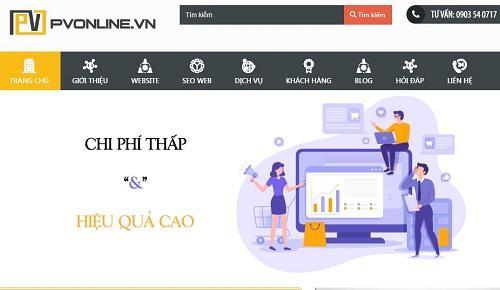 top-5-cong-ty-thiet-ke-web-gia-re-tai-quang-ngai-2