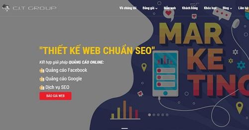 top-5-cong-ty-thiet-ke-web-uy-tin-tai-dong-nai-1