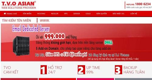 top-5-cong-ty-thiet-ke-web-uy-tin-tai-dong-nai-2
