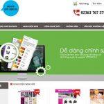 top-5-cong-ty-thiet-ke-website-gia-re-tai-hoi-an-5