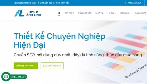 top-5-cong-ty-thiet-ke-website-uy-tin-tai-bien-hoa-1