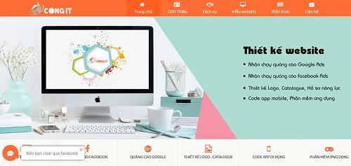 top-5-cong-ty-thiet-ke-website-uy-tin-tai-bien-hoa-4